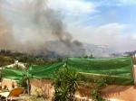 fuego empedrola (2)